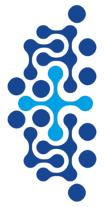 manic-logo-icon